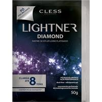 Descolorante Lightner Diamond 50G