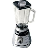 Liquidificador Osterizer Oster Prata 127 Volts - 102550