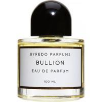 Byredo Bullion De Byredo Eau De Parfum Feminino 100 Ml