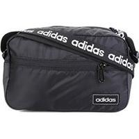 Bolsa Adidas Organizer - Unissex