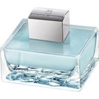 Perfume Feminino Blue Seduction Antonio Banderas Eau De Toilette 50Ml - Feminino