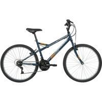 Bicicleta Montana Aro 26 - Caloi