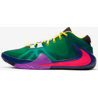 Tênis Nike Zoom Freak 1 Multi Masculino