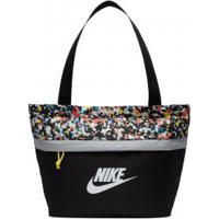 Bolsa Nike Tanjun Sacola