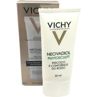 Vichy Neovadiol Phytosculpt Creme Firmador E Anti-Idade 50Ml