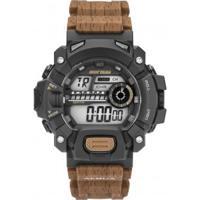 Relógio Mormaii 1132Ah/8M