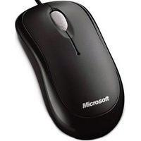 Mouse Microsoft Com 3 Botões Scroll - P5800061