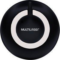 Controle Remoto Universal Inteligente Multilaser Liv Se226 Wifi Preto