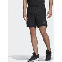 Shorts Adidas Run Club