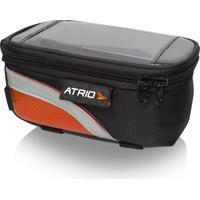 Bolsa De Celular Para Bike Atrio - Bi022