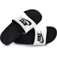 Chinelo Slide Masculino Nike Benassi
