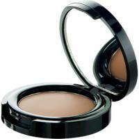 Corretivo Facial Pink Cheeks Sport Concealer Bege Neutro - Fps 40 - Fpuva 30 - 2,5G