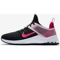 Tênis Nike Air Max Bella Tr 2 Feminino