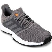 Tênis Adidas Gamecourt Masculino - Masculino
