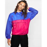 Blusão Nike Acg Masculino