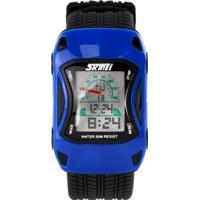 Relógio Skmei Infantil 11148