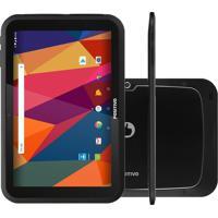 Tablet Positivo 10'' Wi-Fi 4G 32Gb T1075 Preto