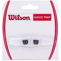 Antivibrador Wilson Shock Trap Para Raquete