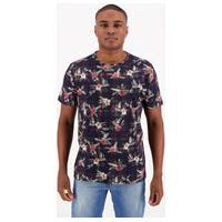 Camiseta O'Neill Especial Marinho