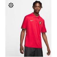 Camisa Nike Portugal 2020/21 I Torcedor Pro Masculina