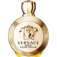 Eros Pour Femme De Versace Eau De Parfum Feminino 30 Ml