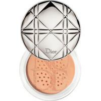 Pó Facial Diorskin Nude Air Loose Powder 030 Medium Beige