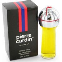 Pierre Cardin Men 80 Ml