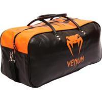 Bolsa Venum Origins Bag - Masculino