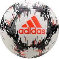 8e393d7529 Netshoes  Bola De Futebol Campo Adidas Capitano Glider - Masculino