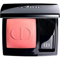 Blush Dior - Diorskin Rouge Blush 219 - Feminino-Incolor