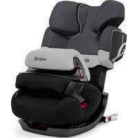 Cadeira Para Auto Pallas 2- Fix 9 A 36Kg Cybex Preto E Cinza