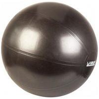 Bola Suiça Pilates Yoga Abdominal Gym Ball 65Cm Melão Liveup