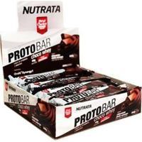 Barra Proto Bar Nutrata - 8 Unids 70G - Masculino