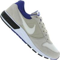 cd1db357c14 Centauro Tenis Nike Nike Tênis - MuccaShop