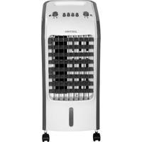Climatizador Ar Nobille 80W Frio Branco 4L Ventisol 220V