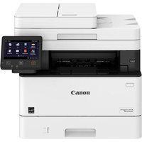 Multifuncional Canon Imageclass, Laser, Mono, Wi-Fi, 110V - Mf445Dw