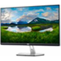 Monitor Full Hd 27Quot; Led Dell S2721H