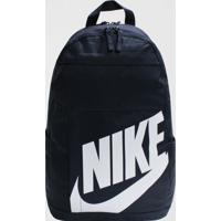 Mochila Bkpk Ba5876-451 Nike
