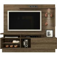 Home Theater Madetec Vicente - Rijo