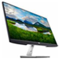 Monitor Led Full Hd 23.8Quot; Ips Dell S2421H
