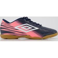 Chuteira Umbro Hit Futsal - Unissex