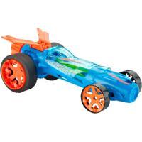 Hot Wheels Speed Winders Carro Giro Veloz - Mattel