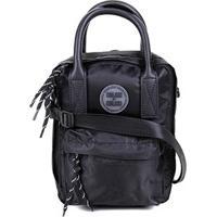 Bolsa Colcci Camera Bag Nylon Unissex - Feminino