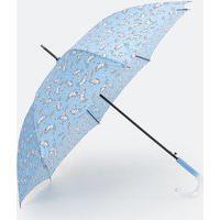 Guarda Chuva Com Estampa Unicórnios | Accessories | Multicores | U