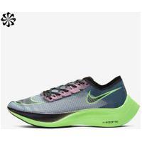 Tênis Nike Zoomx Vaporfly Next% Unissex