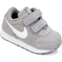 Tênis Infantil Nike Md Runner 2 Pe Velcro Tdv - Masculino
