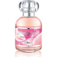 Perfume Anais Anais Premier Delice Feminino Cacharel Edt 30Ml - Feminino-Incolor