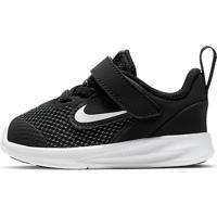 Tênis Nike Downshifter 9 Infantil