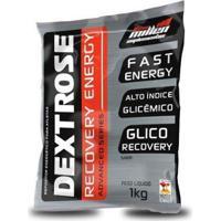 Dextrose - 1000G Refil - New Millen - Unissex