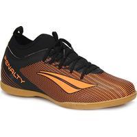e34265af10 Chuteira Kappa Futsal - MuccaShop